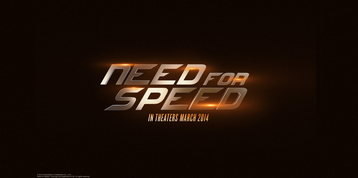 NeedForSpeed_1200x597_Downloads_02