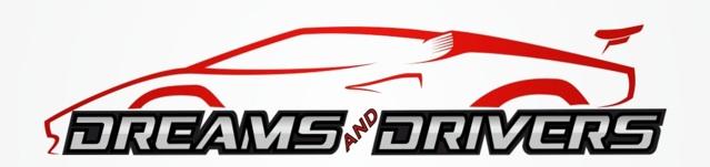 d&d logo