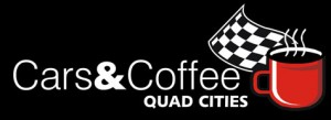 cars-n-coffee-header