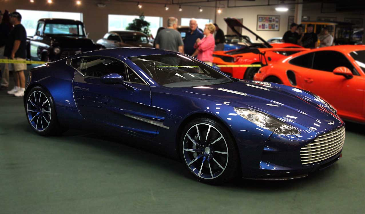 aston-martin-one-77-blue